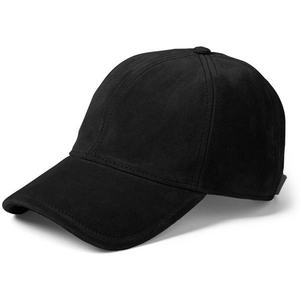 Rag & Bone Marilyn Baseball Cap (1.999.050 IDR) ❤ liked on Polyvore featuring accessories, hats, ragbone shoes, fitted baseball caps, adjustable baseball hats, fitted hats, baseball caps hats and baseball hats
