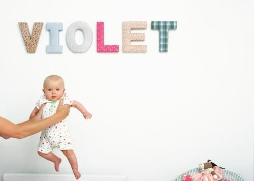 What are the hottest baby names today, those zooming toward the top of the popularity list? Identifying which names are moving fastest toward the top is an art, but there can also be some science to it.