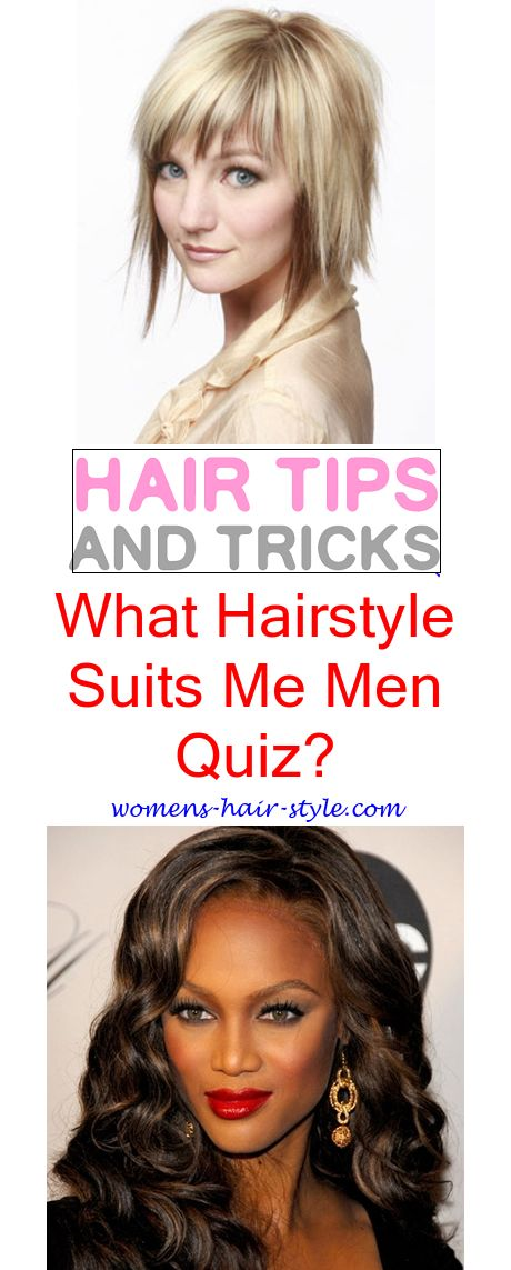 Beach Waves Hairstyle Men Hair Style Pinterest Woman