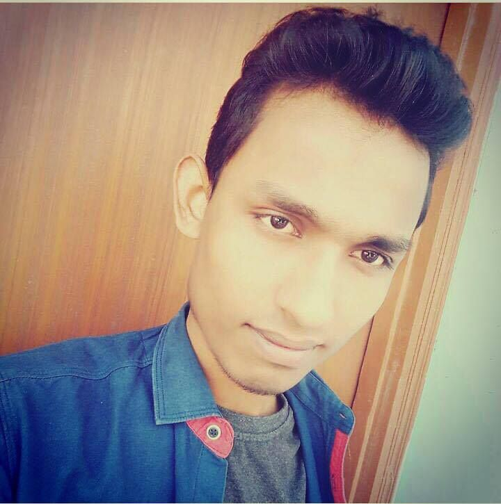 Hi I'm Nihal Ansari Seo Expert From Delhi Providing All Kind Of Seo Services On Page Of Page Including Social Media Optimization With Organic See