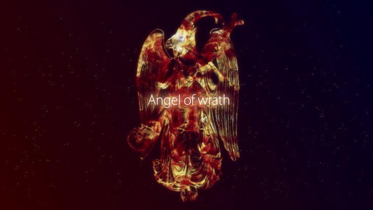Samael - Video vom kommendem Album - http://a.fotoglut.de/EHkzf