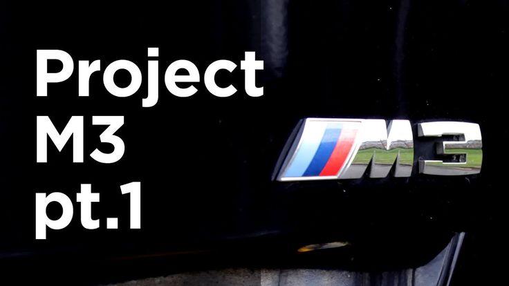 My 2007 E92 M3. #BMW #cars #M3 #car #M4 #auto