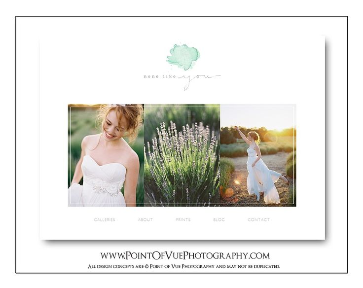 The 46 best images about Prophoto on Pinterest | Marketing, Brand ...