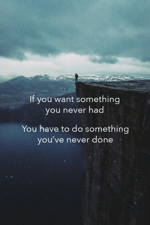 #success #motivation #dailyquote  Forrestandharold.com