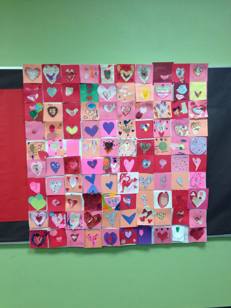 valentine crafts ideas 97 best 100 jours images on 100th day 100 day 3167