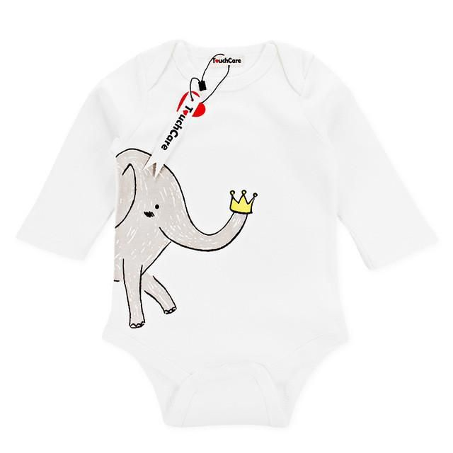 Take a look at my listing, folks👇 Baby Elephant Onesie http://www.bundleslove.com/products/baby-elephant-onesie?utm_campaign=crowdfire&utm_content=crowdfire&utm_medium=social&utm_source=pinterest