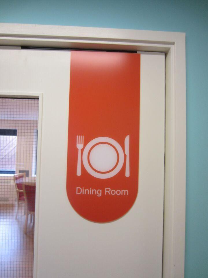 Top 106 Ideas About Dementia Interior Design