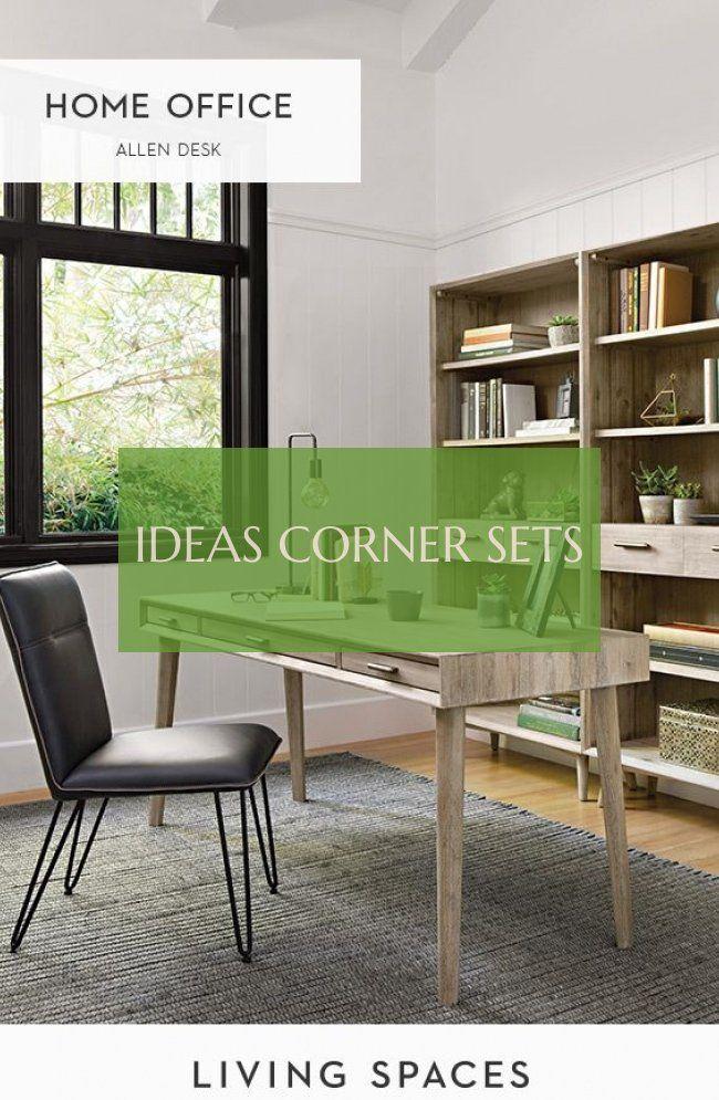 Ideas Corner Sets Ideen Ecke Setzt Living Spaces Home Decor Home