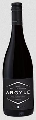 argyle-winery-reserve-pinot-noir-2013-bottle