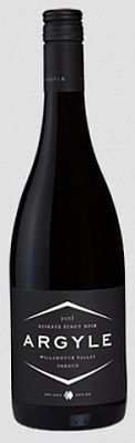 argyle-winery-reserve-pinot-noir-2013-bottle