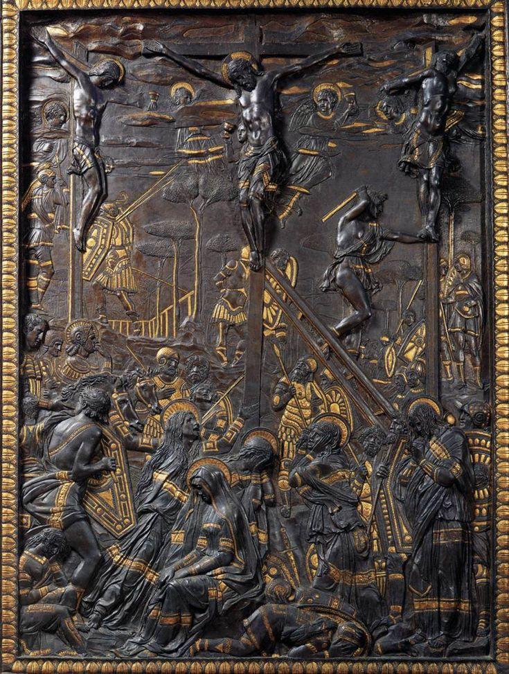 ¿Qué es el arte renacentista? Periodo y definición febrero ...
