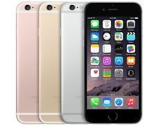[$319.99 save 55%] Apple iPhone 6S Plus 16GB Unlocked GSM iOS Smartphone Multi Colors #LavaHot http://www.lavahotdeals.com/us/cheap/apple-iphone-6s-16gb-unlocked-gsm-ios-smartphone/213121?utm_source=pinterest&utm_medium=rss&utm_campaign=at_lavahotdealsus