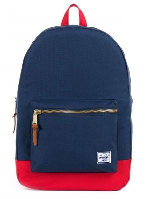 Herschel Settlement Backpack - $54.99
