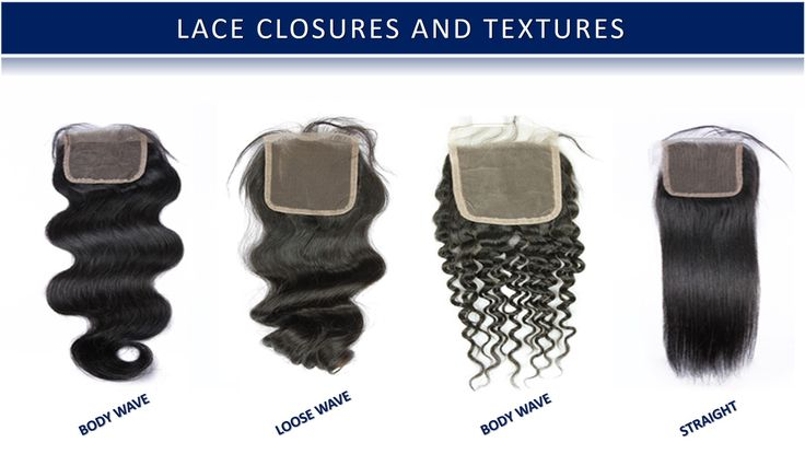 No matter what texture you choose for your lace frontal, we've got the material for you!  Trouble hiding the grids?  Browse our inventory of invisible wig lace @ amidbeauty.   For a limited time only, enter code VLHD2 at checkout to save 5% on your order.