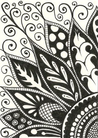 650 Best Coloring Images On Pinterest