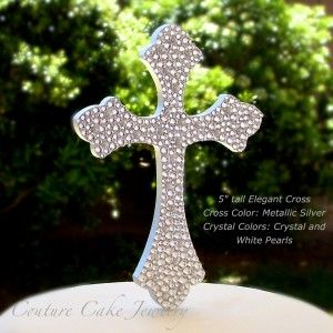 cross cake topper 17 best ideas about cross cakes on 3193