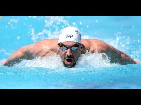 ''Michael Phelps 2016 Olympics: Wining moment  Records Gold Medal'' Michael Phelps 2016 Olympics: Wining moment  Records Gold Medal Michael Phelps 2016 Olympics: Wining moment  Records Gold Medal  Michael Fred Phelps II (born June 30 1985)[8] is an American competition swimmer and the most decorated Olympian of all time with a total of 25 medals. Phelps also holds the all-time records for Olympic gold medals (21 more than twice that of the second-highest record holders) Olympic gold medals…
