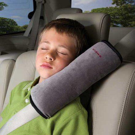 1000 id es sur le th me coussin de ceinture de s curit sur pinterest tutoriel d 39 oreiller de. Black Bedroom Furniture Sets. Home Design Ideas