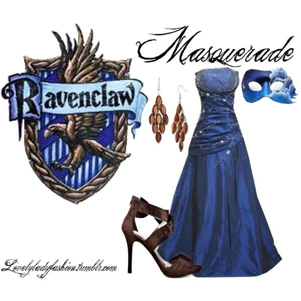 """""""Masquerade"""" by nearlysamantha on Polyvore"""