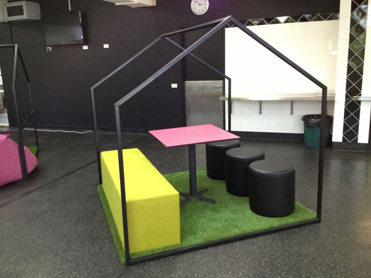167 Best Flexible Furniture And IT For Schools Images On Pinterest