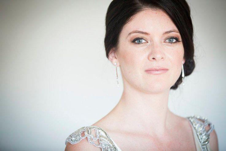 Rita Abi Khalil Skin & Makeup| Bridal makeup Facials|Beauty |Melbourne | Bridal  www.rakskinmakeup.com rita.a.khalil@gmail.com