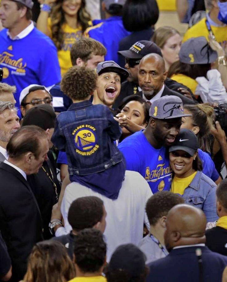 New Warriors Stadium Inside: Top 25+ Best Stephen Curry Wife Ideas On Pinterest