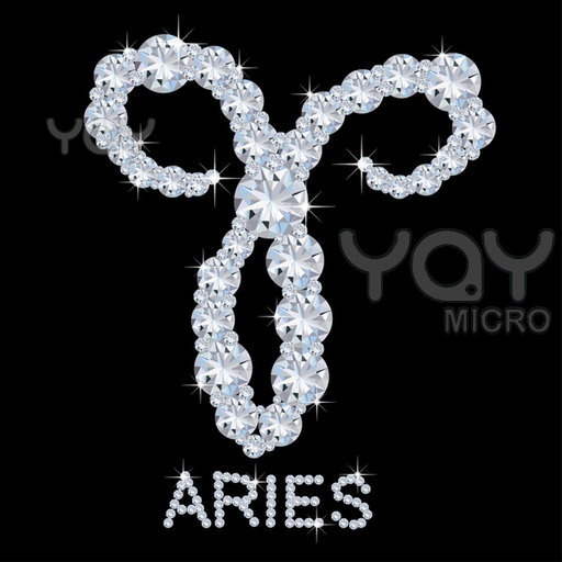 Aries aries aries are you an aries pinterest blog for Flowers for aries woman