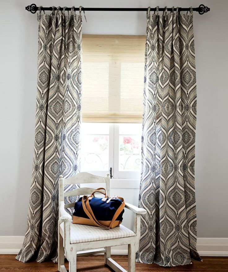 1000 images about smith noble on pinterest window for Smith and noble natural woven shades