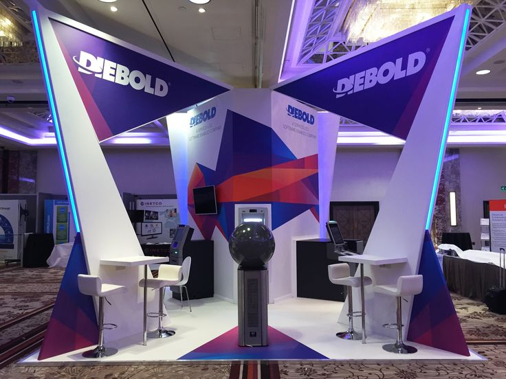 Exhibition Stand Design Jobs London : Best images about booth design on pinterest behance