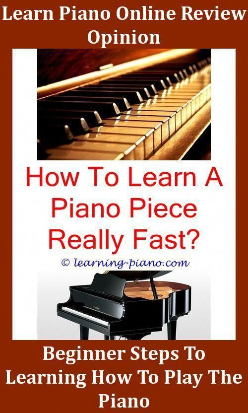 How to play piano boogie woogie for beginners - Learn ...