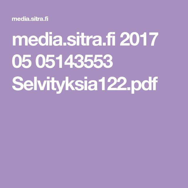 media.sitra.fi 2017 05 05143553 Selvityksia122.pdf