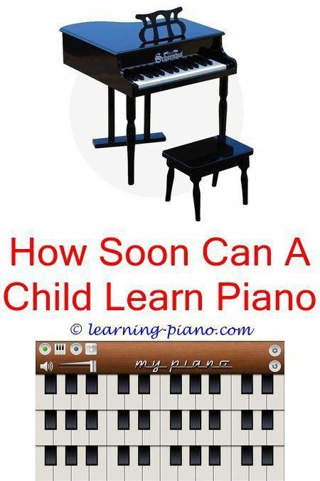 Learn To Play Piano Online Free For Beginnerslearn Pianoeasy Way