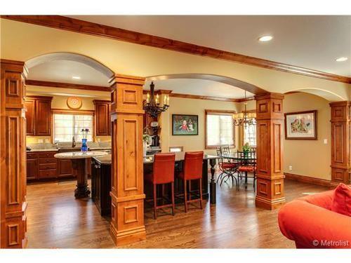 Denver Real Estate Home Search   Denver Homes For Sale   Denver Home Relocation