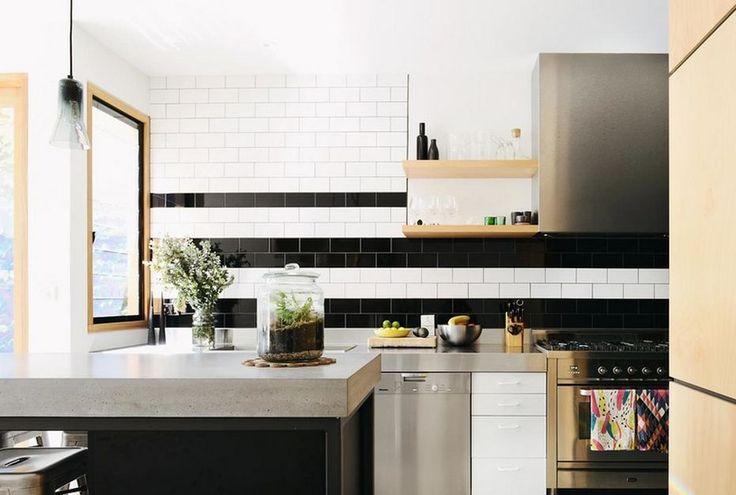 59 Best Images About Kitchen Backsplash On Pinterest