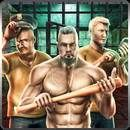 Download Sin City Gangster Breakout V 1.6:  Here we provide Sin City Gangster Breakout V 1.6 for Android 2.3.2++ Escape the jail and sneak away the guards like a real underworld don. Go for your freedom. Sin City Gangster Breakout adventure begins with a hard time to escape from a Prisoner jail along with the other lockdown criminals....  #Apps #androidgame #NationGames3D  #Action http://apkbot.com/apps/sin-city-gangster-breakout-v-1-6.html