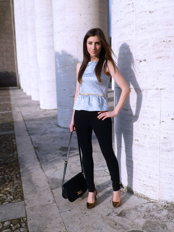 #fashionblogger #fashion #blog