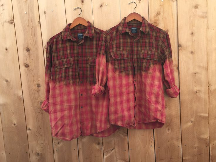 17 best images about restored rose on pinterest flannel