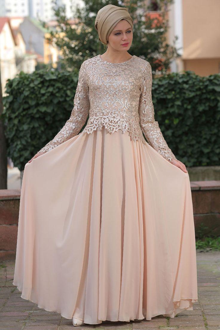 ozduman-bej-elbise-1-23006-84-B.jpg (900×1350)