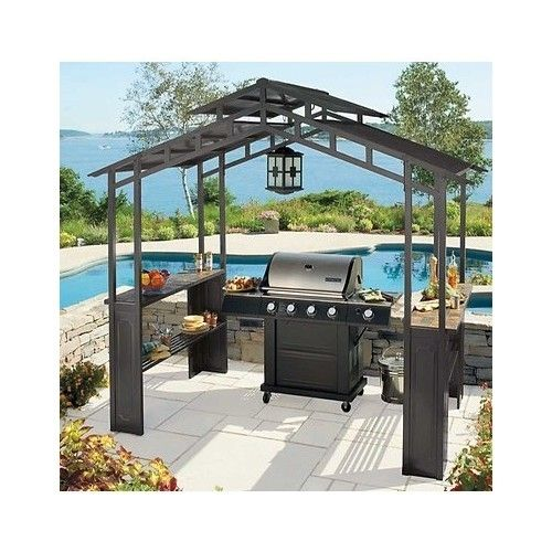 Great Bbq Pit Set Up For The Backyard Perfect Under The: 191 Best Ideas For Countryhouse Images On Pinterest