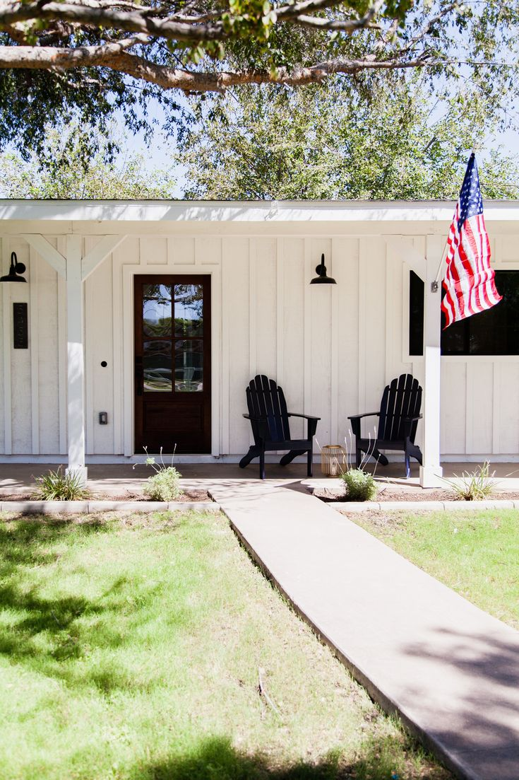 Best 25 mobile home siding ideas on pinterest mobile home skirting mobile home renovations - Exterior mobile home makeover ...
