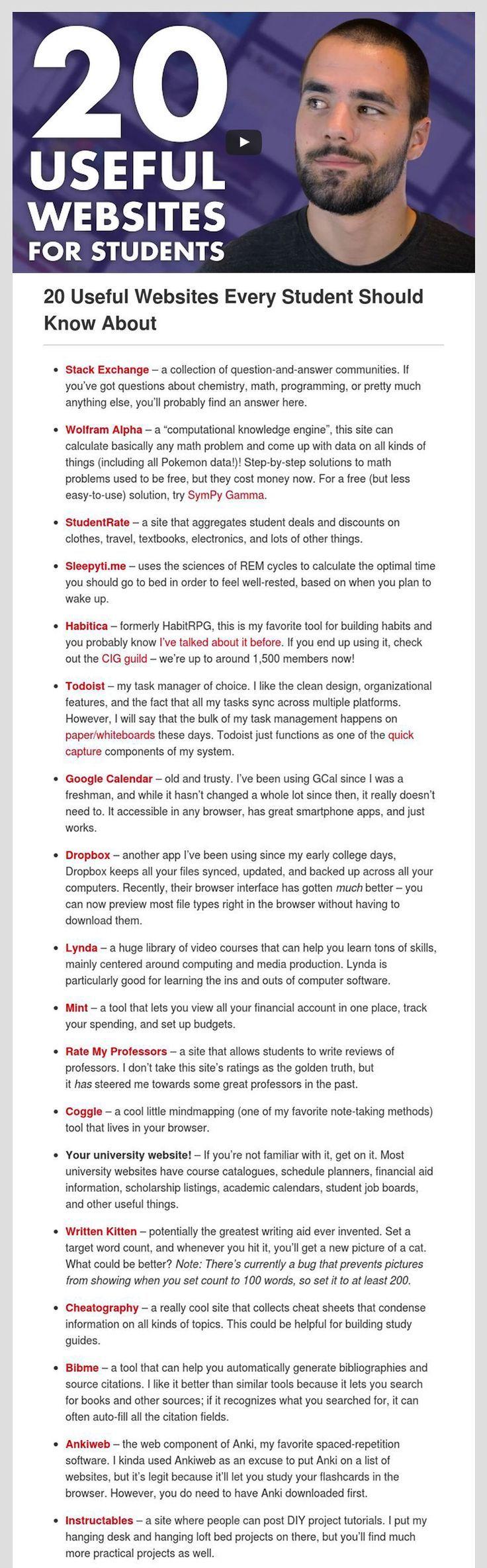 Best 25+ Online timetable maker ideas on Pinterest | University ...