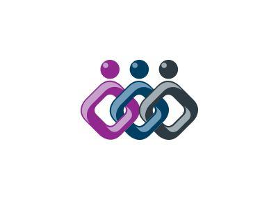 Logodesign für Schänker & Partner, Grafikpart.de