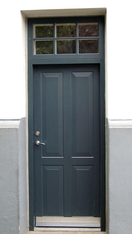 101 best High Security Doors images on Pinterest | Door signs ...