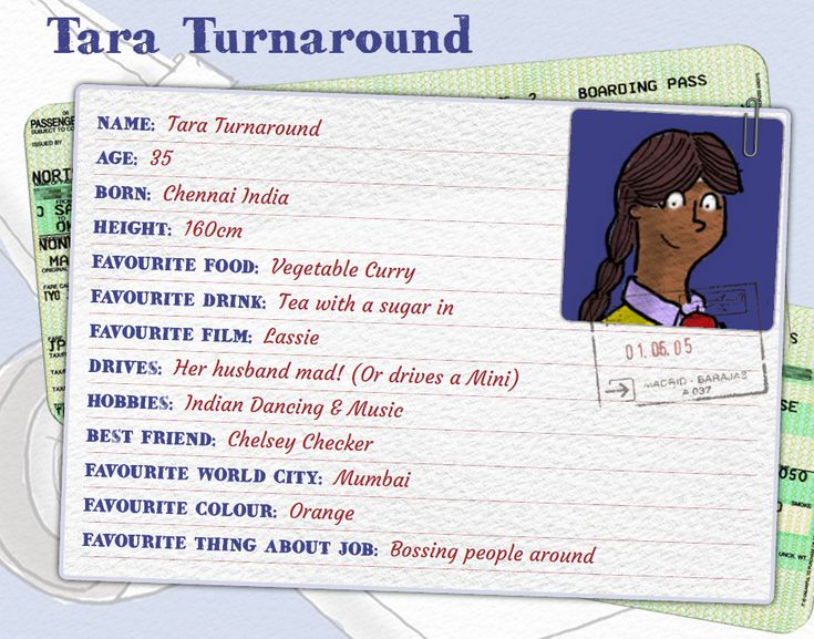 Kids Book Author D R Tara