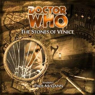 18. The Stones of Venice