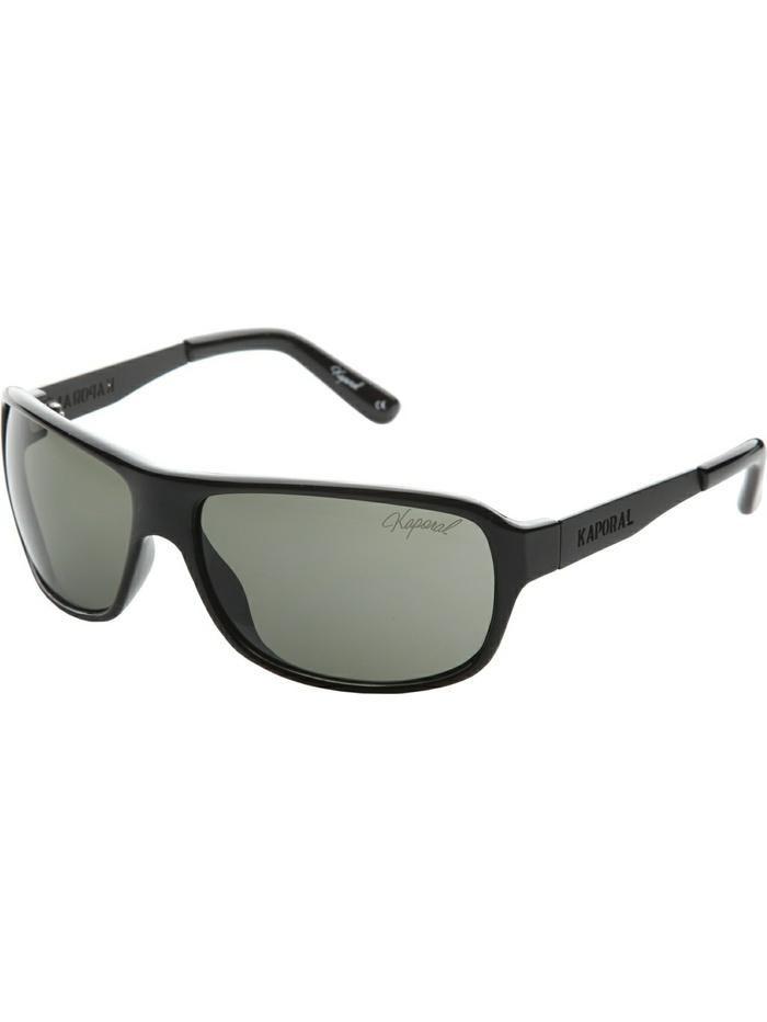#Kaporal #sluneční #brýle #mode #černá