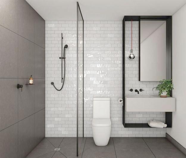 Bathroom Tile Ideas Green Over Loft Bathroom Ideas Pinterest Whenever Bathroom Tile Decor Small Bathroom Remodel Modern Bathroom Small Bathroom