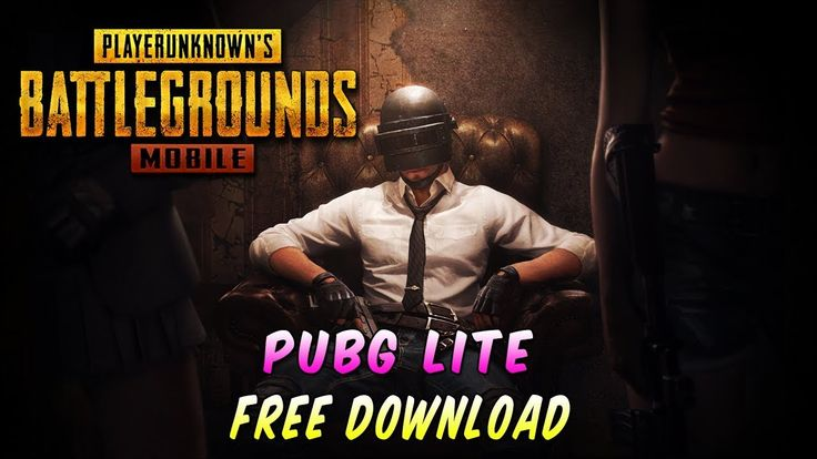 Windows 10/8/7!!) How To Download PUBG Lite ON PC IN Pakistan 2019