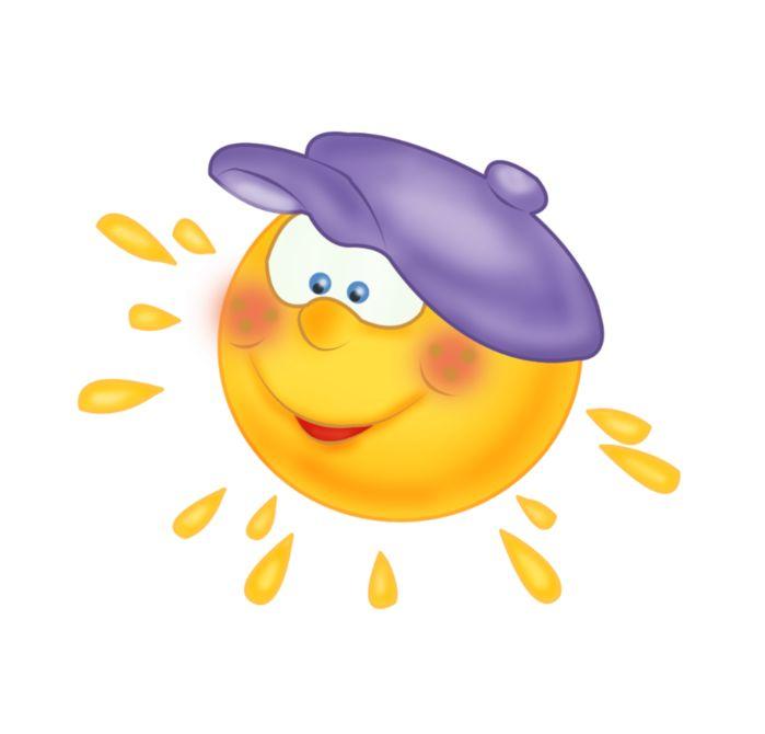 брюнетка загадочным солнце в панаме картинки где актриса принимает