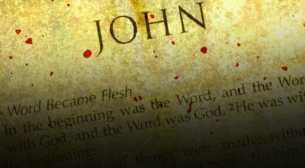 John's Gospel May Have Been Last, But It Wasn't Late